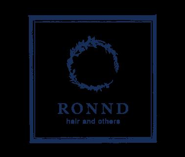 ronnd_new_favi